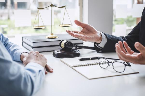 Acolab Asesoría Derecho Legal para Pymes y Autónomos en Valencia Parque Tecnológico de Paterna – 699918595