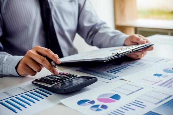 Acolab Asesoría Laboral Fiscal y Contable para Pymes y Autónomos en Valencia Parque Tecnológico de Paterna – 699918595