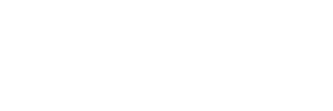 acolab-asesoria-laboral-fiscal-y-contable-para-pymes-y-autonomos-en-valencia-parque-tecnologico-de-paterna