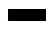 acolab asesoria laboral fiscal y contable para pymes y autonomos en valencia parque tecnologico de paterna - 699918595 - opiniones GOOGLE
