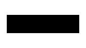 acolab asesoria laboral fiscal y contable para pymes y autonomos en valencia parque tecnologico de paterna - 699918595 - opiniones LINKEDIN